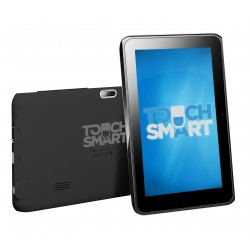 "Tablet Smart One Android 5.0 RAM 1GB SSD 8GB 7"" Wifi- Negro"